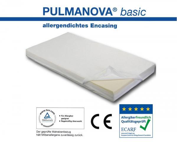 urlaub-für-allergiker-kroatien-pulmanova