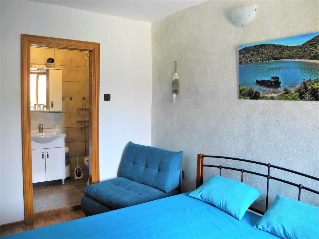 ferienhaus-10-personen-kroatien-apartment-ulika