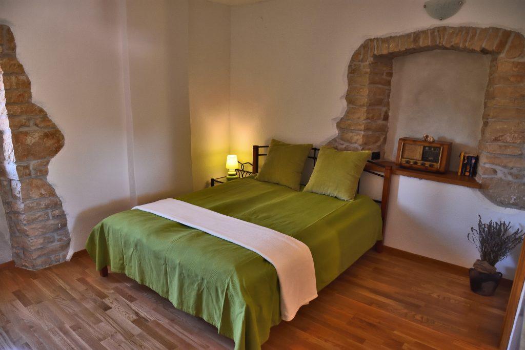 ferienhaus-10-personen-kroatien-apartment-jasen