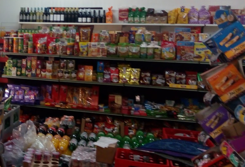 supermarkt-rakalj